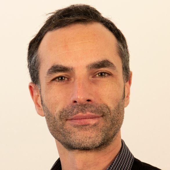 Maurizio Arnone