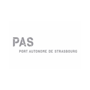 Port of Strasbourg