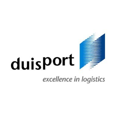 Duisburger Hafen AG