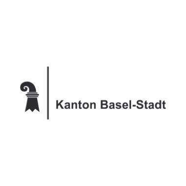Kanton Basel-Stadt