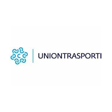 Uniontrasporti