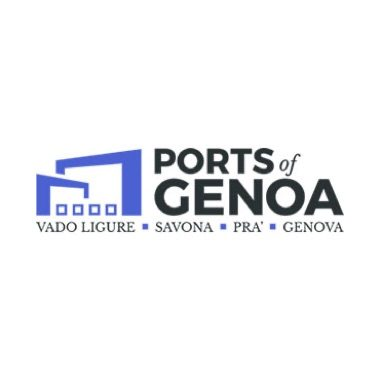 Ports of Genoa