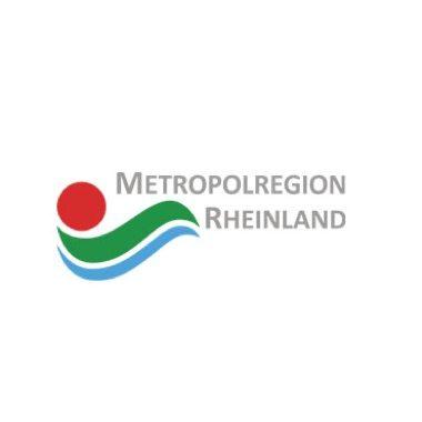 Metropolregion Rheinland
